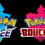 Pokémon épée et bouclier – Comment obtenir le Juge IV
