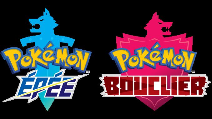 Pokémon épée et bouclier Moticyclette