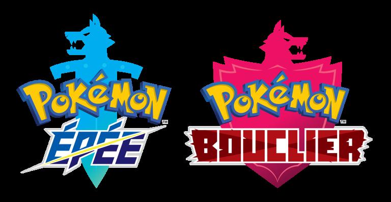 Pokémon épée et bouclier – Tout savoir sur Lokhlass