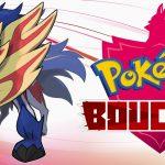 Pokémon épée et bouclier – Obtenir et trouver Bekaglaçon