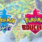 Pokémon épée et bouclier – Comment obtenir Riolu ?