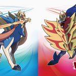 Pokémon épée et bouclier – Que signifie l'aura brillante autour des Pokémons ?