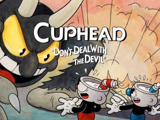 cuphead bo