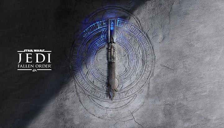 Star Wars Jedi : Fallen Order – Le jeu le plus vendu de la saga !