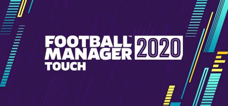 Football Manager 2020 Touch – La simulation est enfin disponible sur Switch