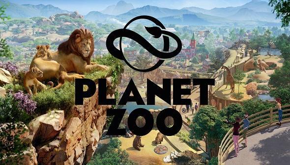 Planet Zoo – Le pack Arctique arrive pour célébrer les fêtes de fin d'année