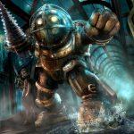 Bioshock 4 – Le titre en développement via Cloud Chamber