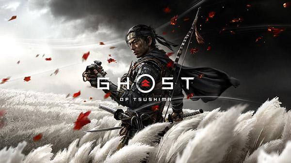 Ghost of Tsushima – Nous donne rendez-vous cet été