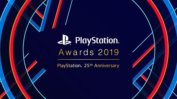 PlayStation Awards 2019 – La liste des jeux récompensés par Sony Asie