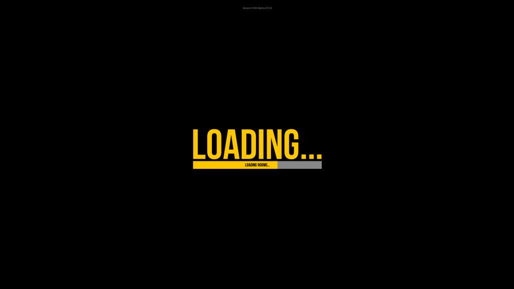 PlayStation 5 temps de chargement