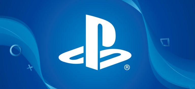 Sony – Une gamme de vêtement PlayStation fait son apparition