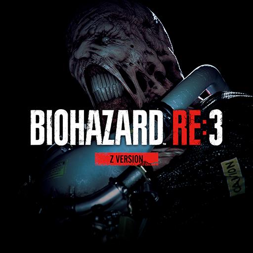 Resident Evil 3 – Des images apparaissent sur le PlayStation Store