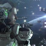 Vanquish – Un remastered leaké sur Xbox One