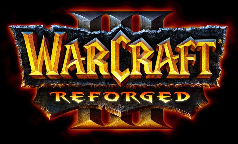 Warcraft 3 : Reforged – Revivez les origines du mythe.
