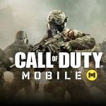 Call of Duty : Mobile – Le mode Zombies fait son apparition !