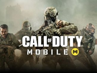 call_of_duty_mobile