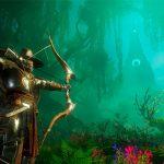 New World – Nouvelle bande-annonce dévoilée lors des Game Awards 2019