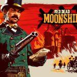 Red Dead Online – La contrebande recrute