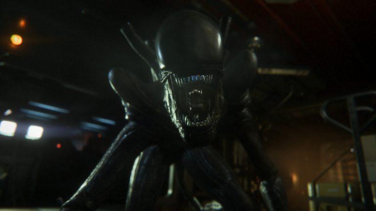 Alien : Isolation : Le cauchemar continue !