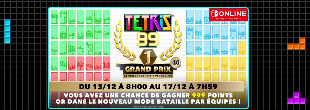tetris 99 10gp