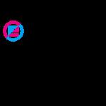 eFootball PES 2020 LITE – Enfin disponible sur Xbox One et PC !