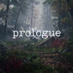 Prologue – Le nouveau jeu du studio PLAYERUNKNOWN PRODUCTIONS !