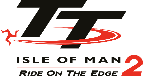 TT Isle of Man : Ride on the Edge 2 – Riders On The Storm !