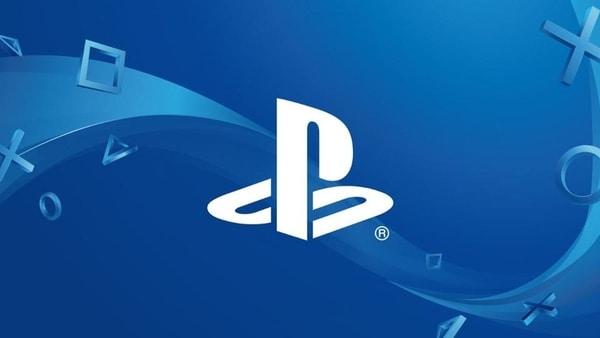 E3 2020 – Sony Interactive Entertainment ne sera pas présent