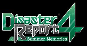 Disaster Report4
