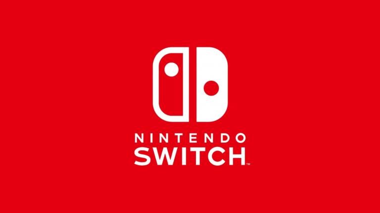 Nintendo Switch – Les 20 jeux les plus joués de l'année 2019