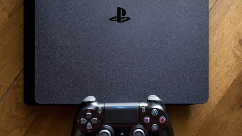 PlayStation 5 date