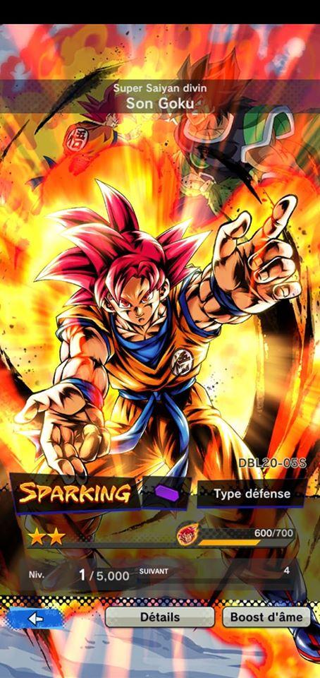 Dragon Ball Legends 01