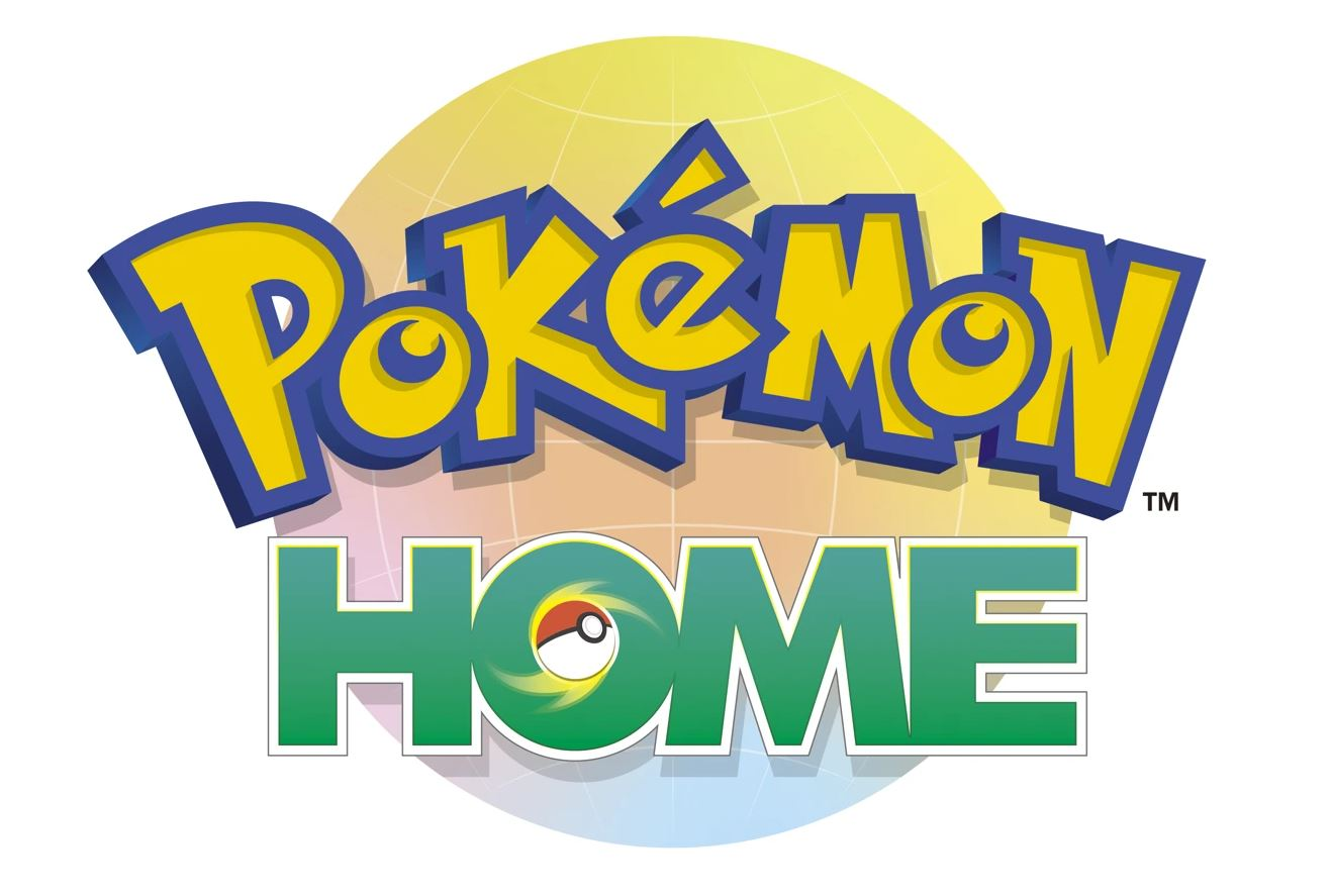 pokemon home 10 en tête