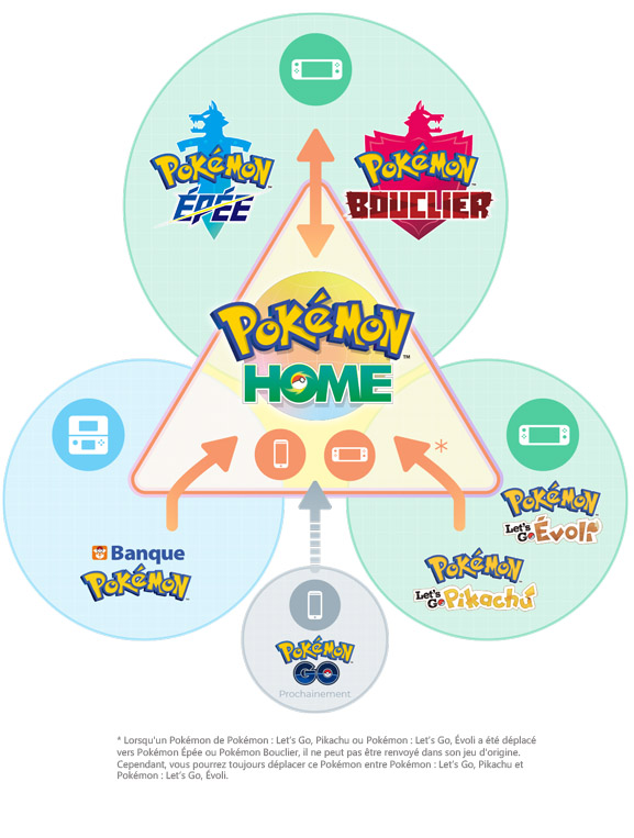 pokemon home 15