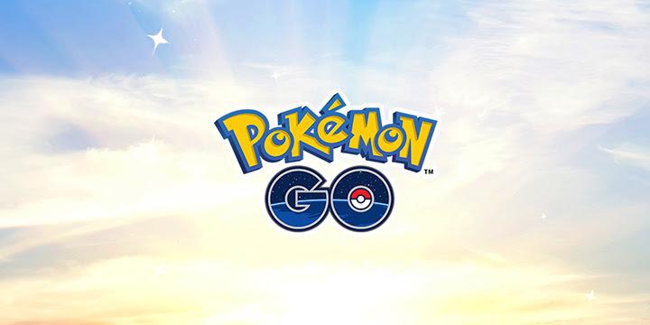 Pokémon GO – Niantic dévoile la listes des événements de février 2020 !