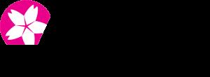 Sakura Wars - Logo