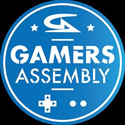 Gamers Assembly 2020 – Annulation officielle de la 21ème édition