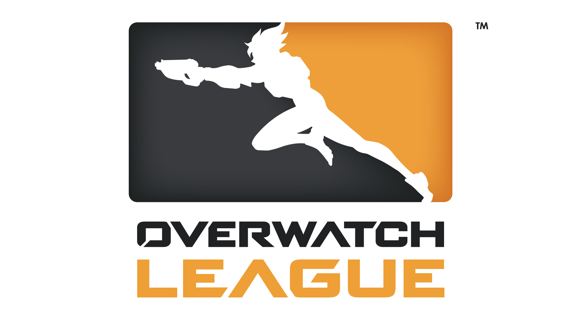 Overwatch League – Les rencontres se disputeront temporairement en ligne