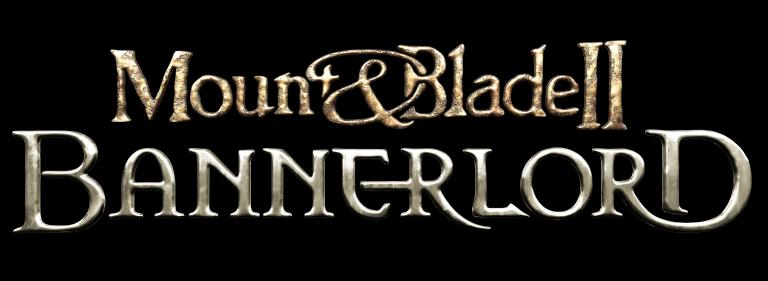 Mount & Blade II: Bannerlord – arrive le 30 mars !!