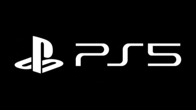 PlayStation5 – Retour sur la présentation