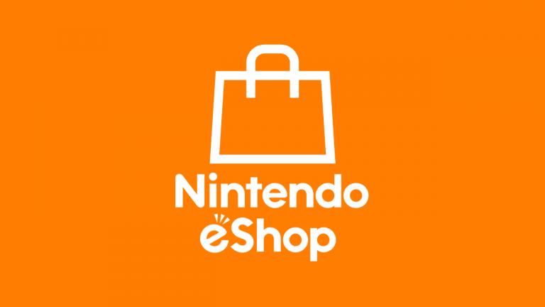 Nintendo eShop – Top 6 des jeux en promo à partager en famille