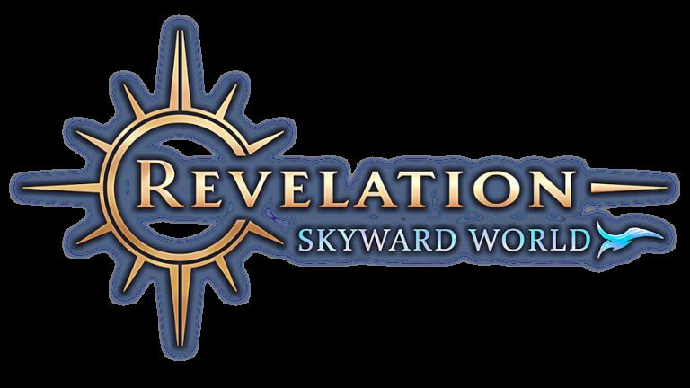 Revelation Online – L'extension Skyward World arrive au mois de mars