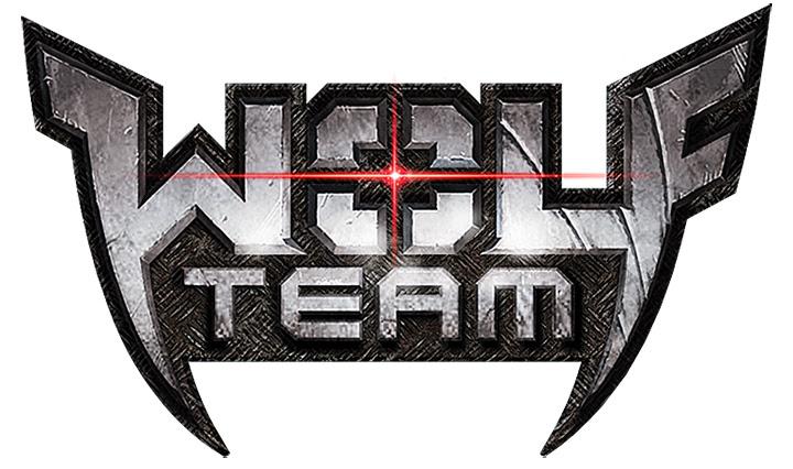 Wolf Team – Un nouveau mode de survie arrive !