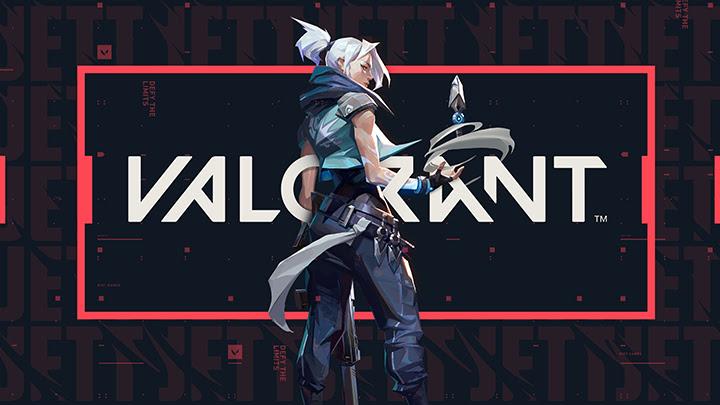 Valorant – Riot Games dévoile son jeu de tir tactique à la première personne