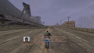 06 road redemption bis
