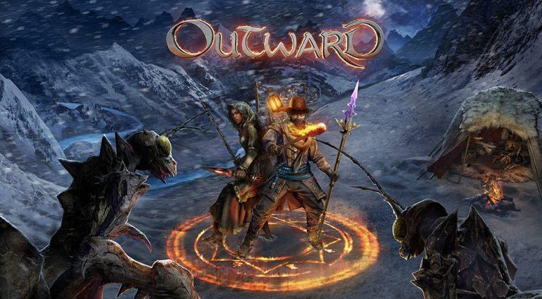 Outward – La date de sortie du DLC est connue !