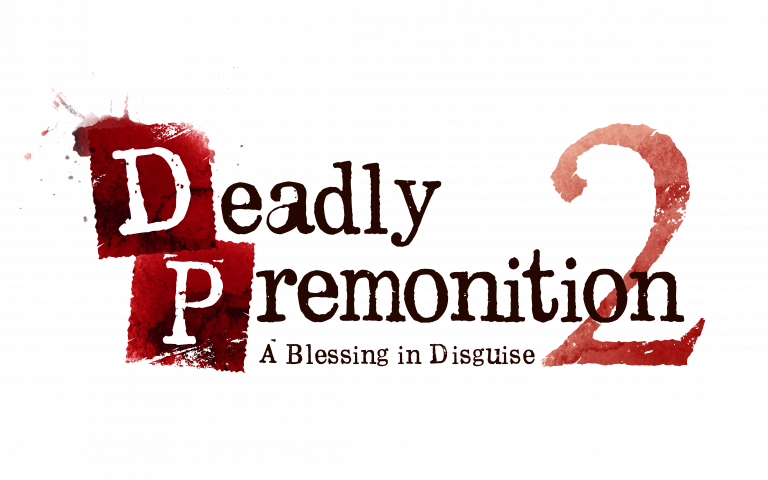 Deadly Premonition 2: A Blessing in Disguise – Se dévoile dans une nouvelle vidéo