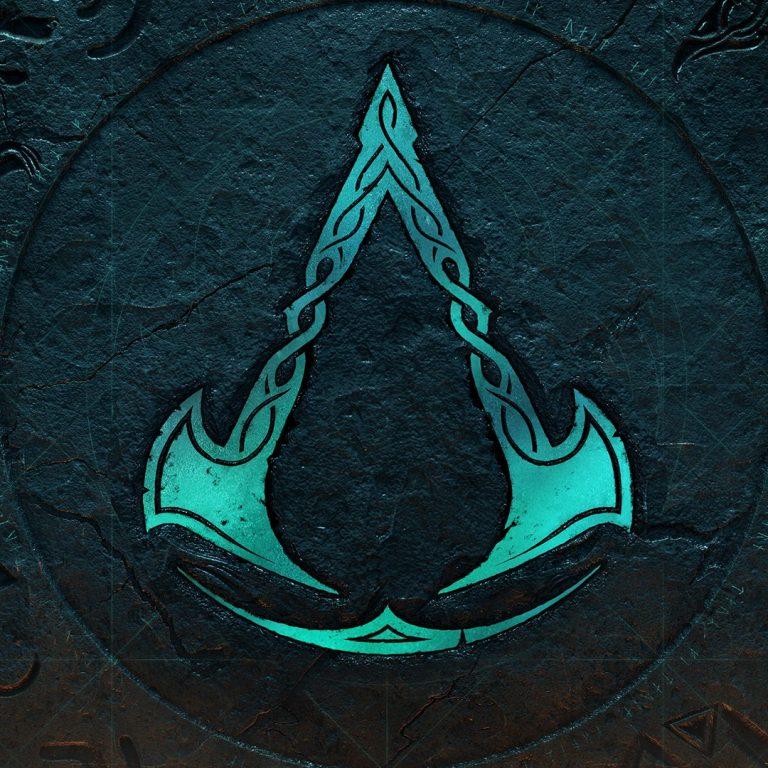 Assassin's Creed – Le nom du prochain jeu révélé