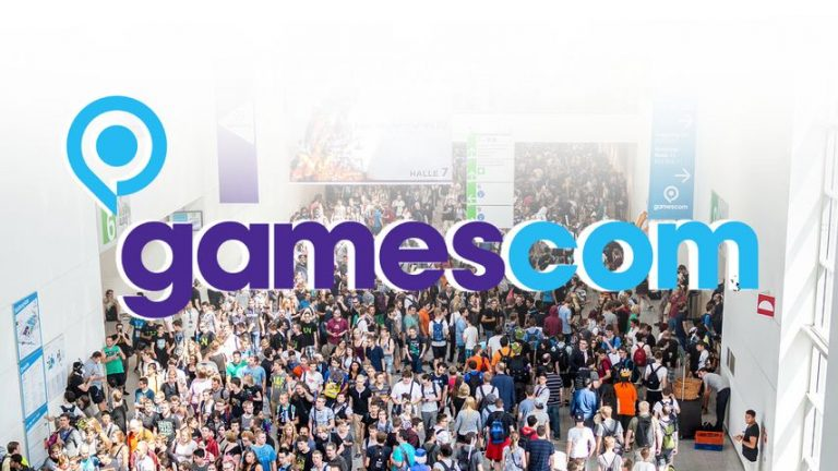 Gamescom 2020 – Le salon est officiellement annulé