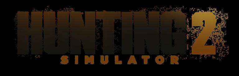 Hunting Simulator 2 – Du gameplay en trailer